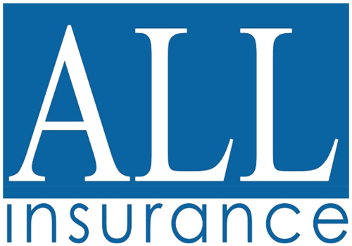 All Insurance Services